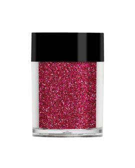 Lecente Blossom holographic glitter