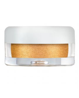 Lecenté Bronze Chameleon chrome powder