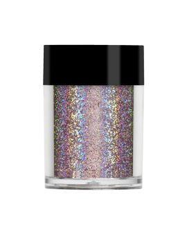 Lecenté fantasy super holographic glitter