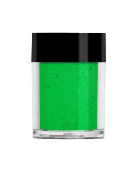 Lecenté Hi Viz green Shadows