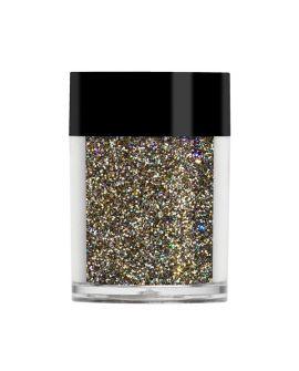 Lecente Iron  holographic glitter