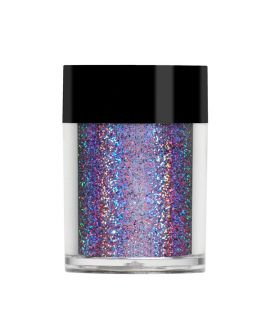 Lecenté Majestic super holographic glitter