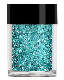 Lecenté Ocean Spray Multi Glitz Glitter