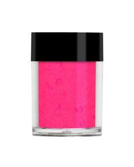 Lecenté Snake Bite Pink Shadows