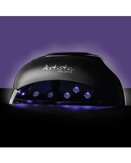 Artistic Necesseties LED Pro 36 Light