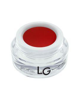 L&G Aloha Red 5ml