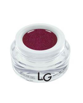 L&G Beaujolais 5ml