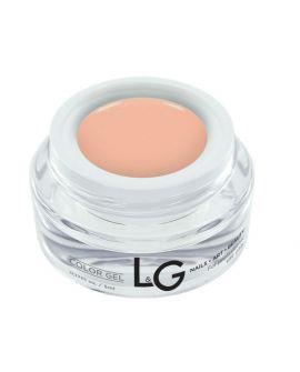L&G Almond Delight  5ml