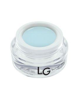 L&G Blue Lagoon 5ml