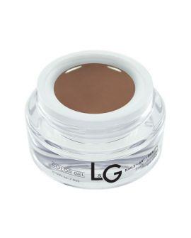 L&G Bamboo Blush 5ml