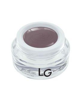 L&G Americano 5ml