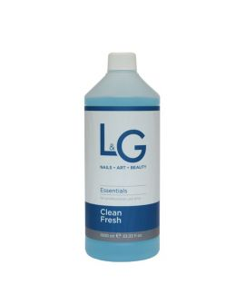L&G Clean Fresh 1000ml