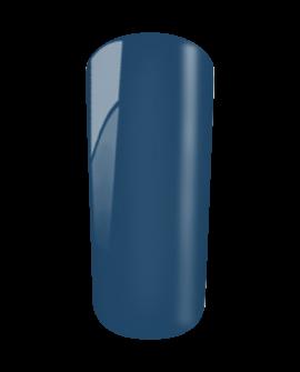 L&G Blue Stone Color Gel 621
