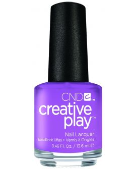 CND Creative Play A Lilac-Y Story 13