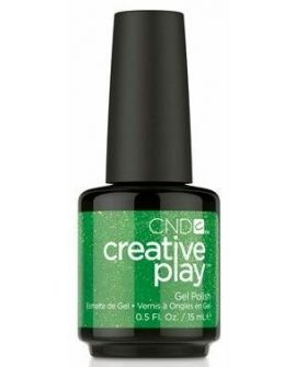 CND Creative Play Gel Polish-Love It Or Leave It 15ml