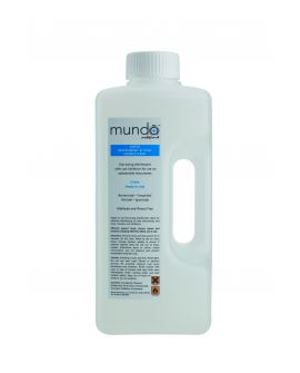 Mundo Rapid Intrument & Tool Desinfectant 2L