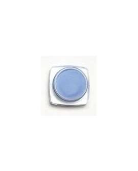 IBD Acrylic Bright UV Top Coat
