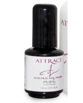 NSI Attract Primer (acid free) 7 ml