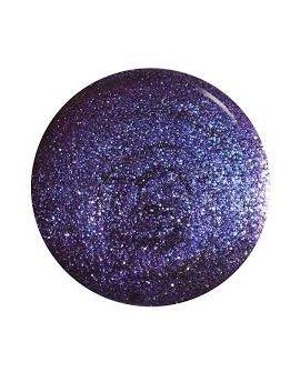 Orly - Nebula