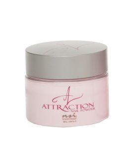 NSI Attraction Pink Masque 250g