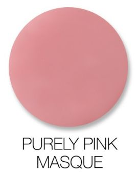 NSI Attraction Purely Pink Masque 130g