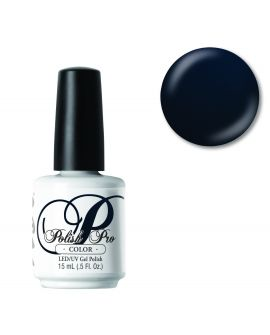 NSI Polish Pro Mind and Spirit