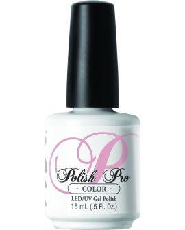 NSI Polish Pro Pink