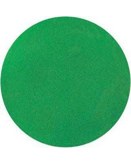 NSI Acryl Powder Leaf Green 7g