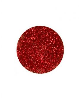NSI Acryl Powder Ruby Slippers 7g