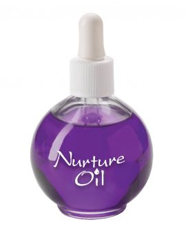 NSI Nurture Oil 74ml