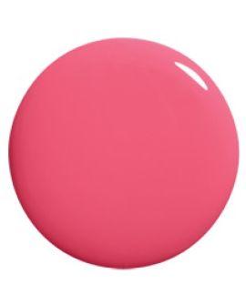 Orly Nagellak 18ml Pink