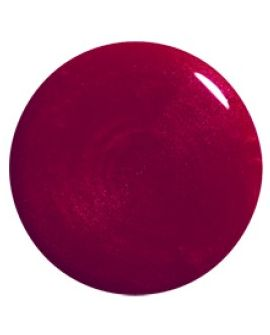 Orly Nagellak Forever Crimson