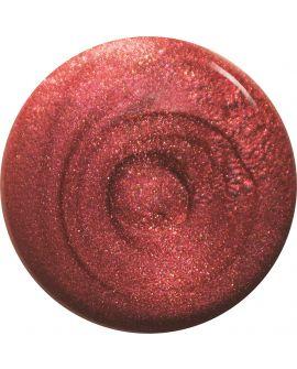 ORLY GelFX  Cosmic Crimson