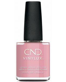 CND Vinylux Pacific Rose 15ml