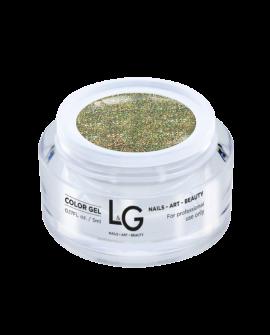 L&G Oreon5ml