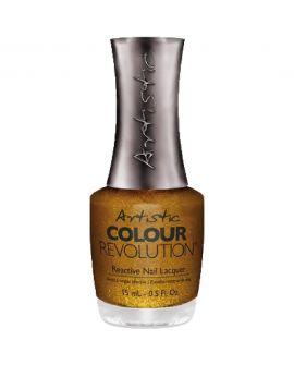 Artistic Colour Revolution Torque It