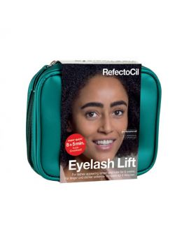 RefectoCil Eyelash Lift Inhoud
