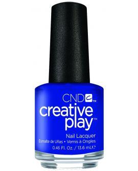 CND Creative Play Royalista 13,6ml