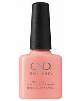 CND Shellac Rule Breaker 7.3ml