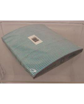 IBD Emerald 180/180 50 Pack