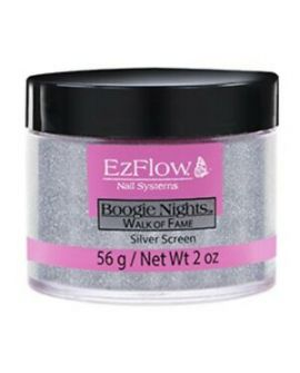 EZFlow UV30 Top Coat
