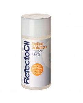 RefectoCil Saline Solution 150ml