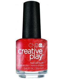 CND Creative Play See U In Sienna 13,6ml