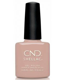 CND Shellac Self-Lover 7.3 ml