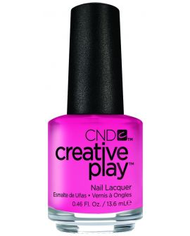 CND Creative Play Sexy And I Know It 13,6ml
