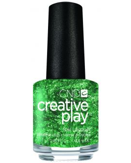 CND Creative Play Shamrock On You 13,6ml
