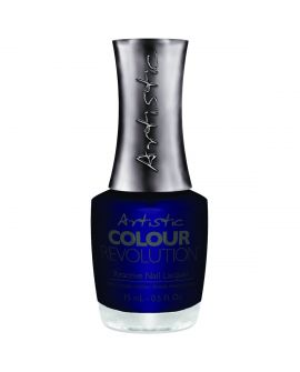 Artistic Colour revolution I Need Space 15ml