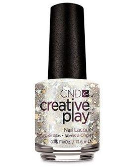 CND Creative Play Stellarbration 13,6ml