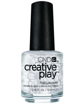 CND Creative Play Su-Pearl-Ative 13,6ml