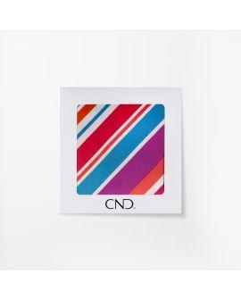 CND City Chic Vinylux Display